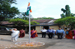 70th Independence Day,15 August 2016