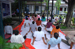 International Yoga Day: 21st June, 2016